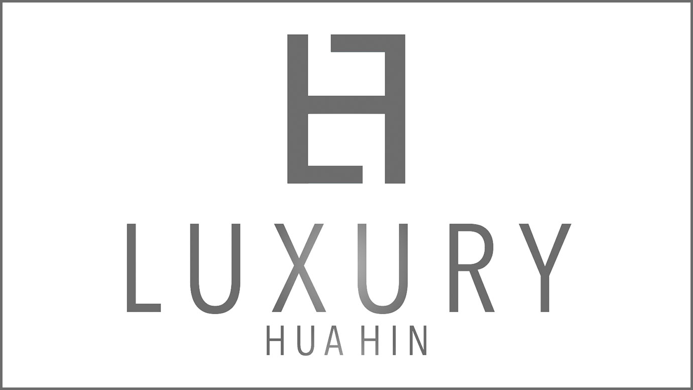 Luxury Hua HIn Property